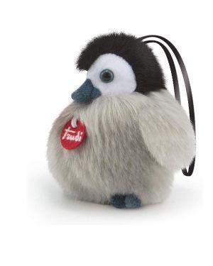 Charm pinguino xxs Trudi TUD01000 8006529290849 TUD01000