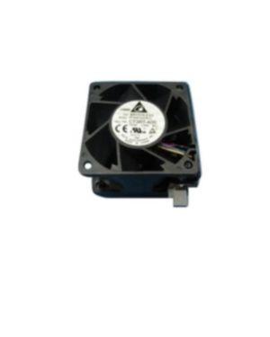 2pc fan module (kit Dell Technologies 384-BBSD 5397184115190 384-BBSD