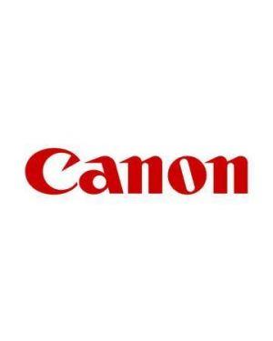 Carta oce rotolo 140 gr 1067x30mm Canon 9023B123AA 8015183145327 9023B123AA