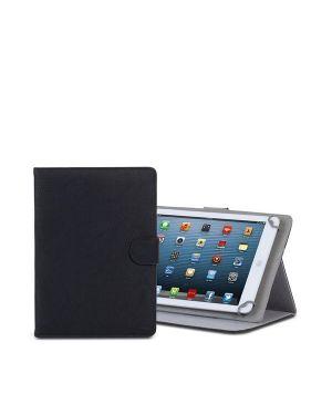 Custodia tablet universale 10.1 - .5 Rivacase 3017BK 6907201030178 3017BK by No