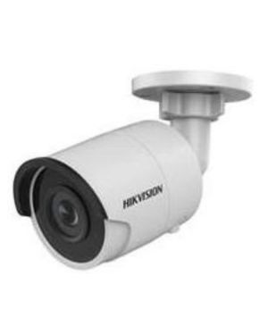 Bullet fissa 2.8mm h.265 smart 4mp Hikvision 311302985 6954273664718 311302985 by No