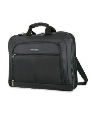 Sp45 classic case 17  - 43.2cm Kensington K62568US 85896625681 K62568US