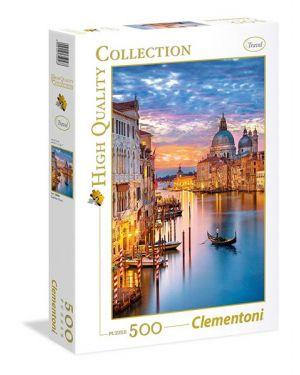 Lighting venice Clementoni 35056 8005125350568 35056