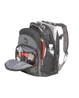 Wenger synergy backpack 15 Wenger 60635 7613329007938 60635