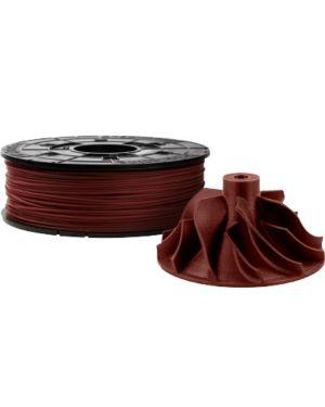 Pla metallic copper 600 gr davinci XYZ Printing RFPLMXEU00F 4715872740300 RFPLMXEU00F