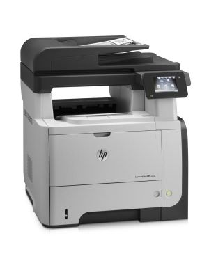 Hp laserjet pro mfp m521dn HP Inc A8P79A#B19 887111015846 A8P79A#B19 by No