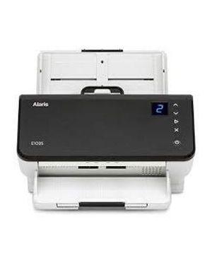E1035 scanner Kodak 1025071 41771025076 1025071