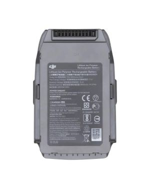Mv2 batteria intelligente part 2 DJI CP.MA.00000038.01 6958265174971 CP.MA.00000038.01