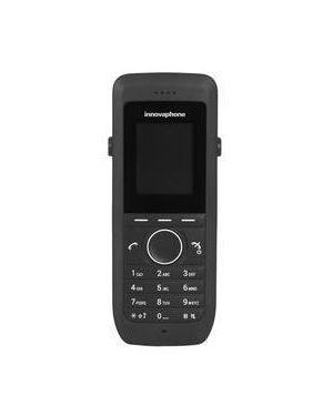 Ip64 dect phone Innovaphone 50-00064-004 4260048180720 50-00064-004