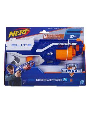 Nerf elite disruptor Nerf B9837EU4 5010993329274 B9837EU4