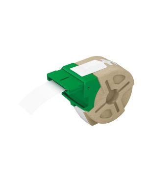 Cartuccia etichette 32mmx22m carton Leitz 70080101 4002432104864 70080101