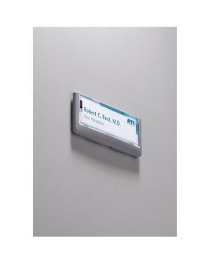 Click sign 149 x 52 5 mm Durable 4860-37 4005546404646 4860-37_67863 by Durable