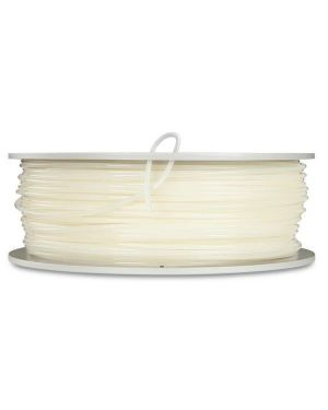 Filament 3d abs 1.75mm trasparent Verbatim 55028 23942550150 55028