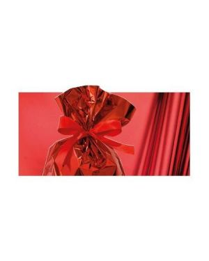 Buste arg rosso f - pieno 25x40 Piennepi U-814ARRY4NRO 8013170063340 U-814ARRY4NRO