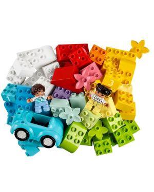 Contenitore di mattoncini- dl Lego 10913 5702016617740 10913