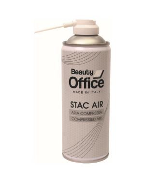 24 pz.spray aria-gas leggeri-400ml Pulizia Ufficio A02061 8006231779601 A02061
