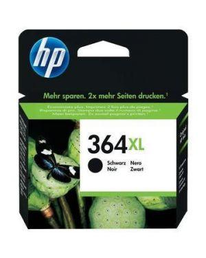 Cartuccia inchiostro 364xl blister HP Inc CN684EE#301 885631873700 CN684EE#301-1