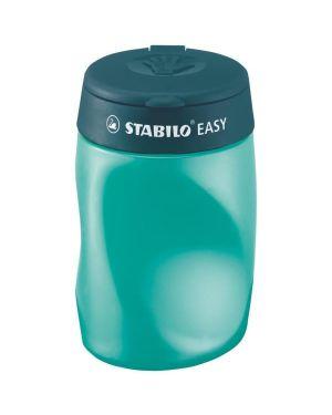 Stabilo easy temp. petrolio mancini Stabilo 4501 4006381502986 4501