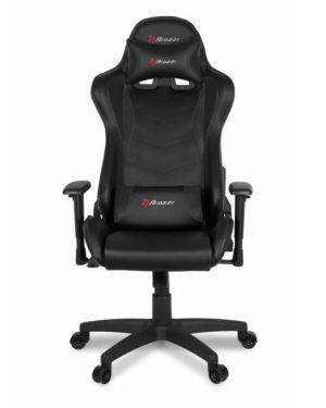 Arozzi mezzo v2 gmg chair black Arozzi MEZZO-V2-BLACK 769498679241 MEZZO-V2-BLACK