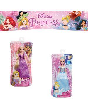 A9-princ.shimmer f.doll a has Hasbro E4020EU4 5010993549054 E4020EU4