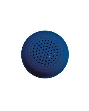Spreaker mini bluetooth inter np Prodotti Bulk TM-BT660-INT 8099990141208 TM-BT660-INT