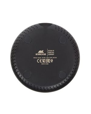 Wireless charger 10 w Rivacase VA4913BD1 4260403573631 VA4913BD1