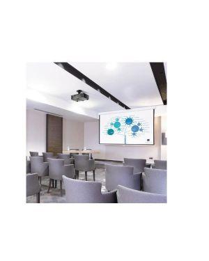 Pro 100 supporto soffitto videop Meliconi 480803BA 8006023237678 480803BA