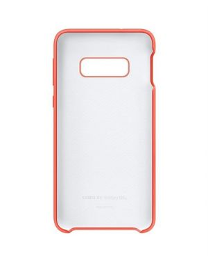 S10e silicone coverberry pink Samsung EF-PG970THEGWW 8801643640323 EF-PG970THEGWW