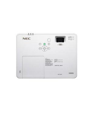 Mc342x projector Nec 60004705 5028695613584 60004705