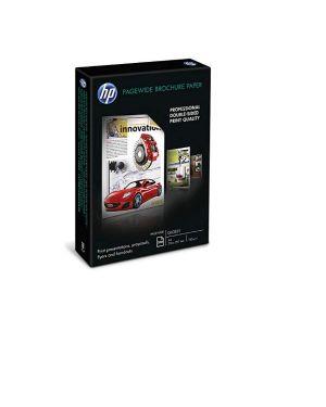 Hp pagewide bro gl a4 200sh HP Inc Z7S67A 190780901908 Z7S67A
