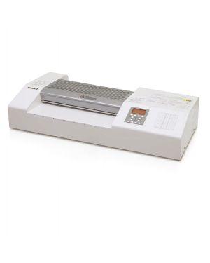 Plastificatrice SpeedLine 10R A3 Titanium Cod. PLR10-TI_68531 8025133038302 PLR10-TI_68531 by Titanium