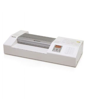 Plastificatrice highspeed a3 10rulli titanium PLR10-TI 8025133038302 PLR10-TI_68531 by Titanium