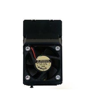 Modulo laser da vinci sup - col aio XYZ Printing RS1SWXY100B 4713120939803 RS1SWXY100B