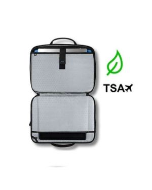 Dell premier briefcase 15 Dell Technologies PE-BC-15-20 5397184217467 PE-BC-15-20