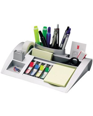 Organizer c50 post it scrivania Post-it 61493 4001895867637 61493_68604 by Post-it