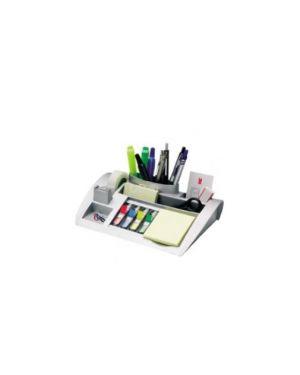 Set scrivania c50 con 1 post-it 654 + 1 magic 810 + index 683 61493_68604