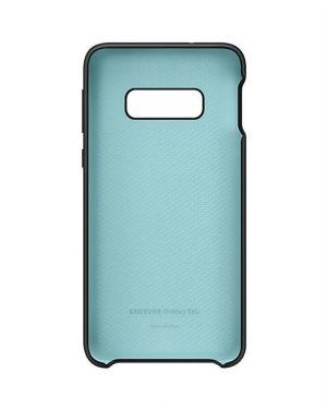 S10e silicone coverblack Samsung EF-PG970TBEGWW 8801643640347 EF-PG970TBEGWW