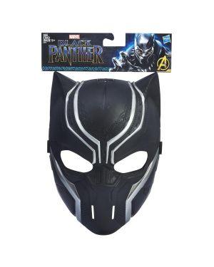 Blp maschera base Marvel E0875EU4 5010993469727 E0875EU4