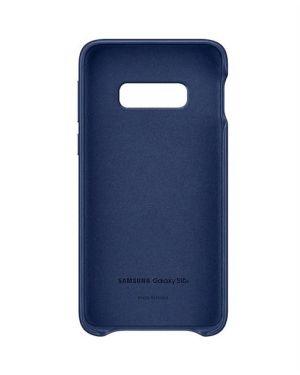 S10e leather covernavy Samsung EF-VG970LNEGWW 8801643644628 EF-VG970LNEGWW