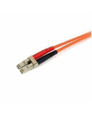 Cavo fibra 62 5 - 125 1 m lc - st Startech FIBLCST1 65030797696 FIBLCST1