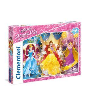 Princess Clementoni 27983 8005125279838 27983