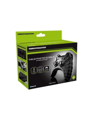 Tm score-a wireless gamepad Thrustmaster 2960762 3362932914594 2960762