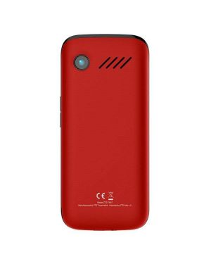 Tim easy touch rosso TIM 773860 8033779041297 773860