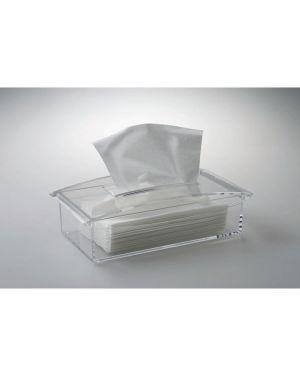 Portaveline da tavolo myacrilic tecnostyl ACR007 8010026005530 ACR007_68742 by Tecnostyl