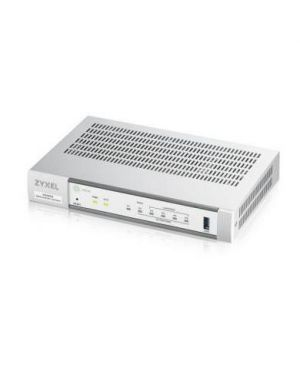 Nsg50 nebula security gateway Zyxel NSG50-ZZ0101F 4718937596003 NSG50-ZZ0101F by No