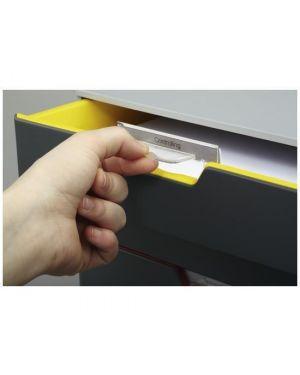 Cassettiera a 5 cassetti varicolor durable 7605-27 4005546701608 7605-27_68813 by Durable