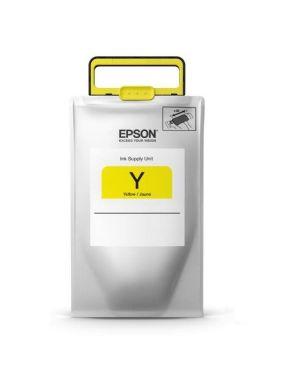 Workforce pro wf-r8590 giallo  xl Epson C13T839440 8715946542836 C13T839440