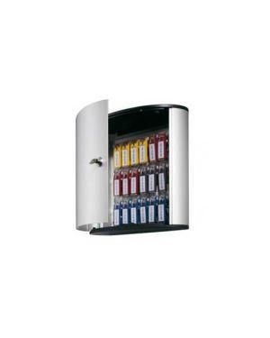 Cassetta portachiavi da parete key box 18 durable 1951-23_68839