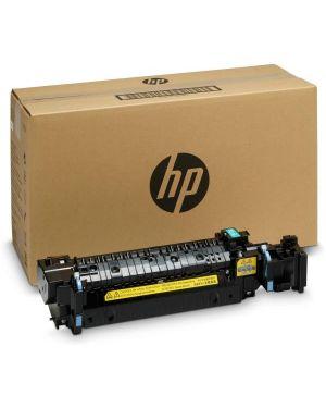 Hp laserjet 220v maintenance kit HP Inc P1B92A 889899076095 P1B92A by No