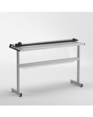 Taglierina a lama rotante a0 1300mm c - stand tn130 titanium TN130/BN 8025133033604 TN130/BN_69410